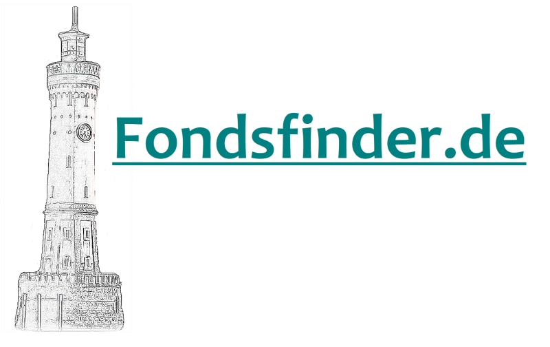 Fondsfinder.de